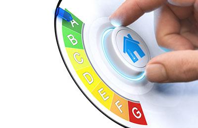 Réforme du diagnostic de performance énergétique: nouveau DPE 2021